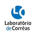 Lab. de Correas.jpg