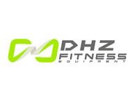 logo dhz