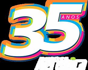 Aerobica35anos_LogoFUNDO.png