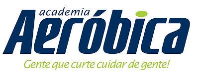 Aerobica_LOGO_gente_que_curte_gente_FUND
