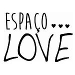 Espaço_Love.JPG