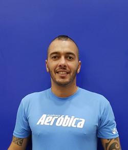 Felipe Guerra