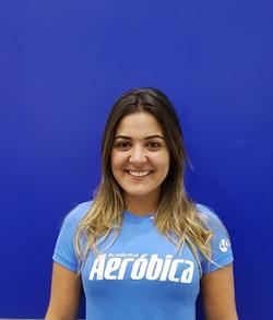 Mayara Mello
