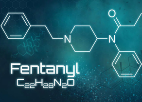 The fentanyl crisis is only getting worse