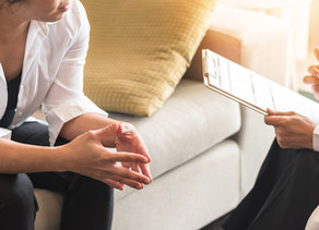 What Role Should Psychiatrists Play in Responding to the Opioid Epidemic?
