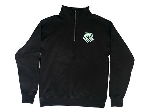 Addiction Policy Forum Hoodie