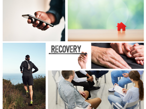 9 Types of Recovery Support Programs