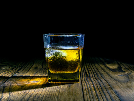A New Medication-Assisted Treatment for Alcohol Use Disorders?  Prazosin in the Treatment of AUDs