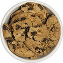 Cookies - Crispy Topping Ice Roll Baby.j