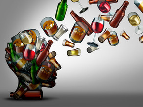 Understanding Genetic Influences on Problematic Alcohol Use