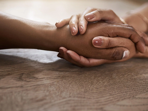 The Impact of Racism and Mindfulness on Health