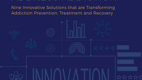 Indiana Innovation Now Report