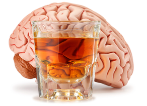 Alcohol use disorders are complex, but new research should improve practice