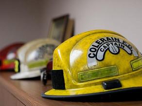 Colerain Quick Response Team