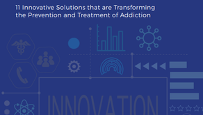 New Hampshire Innovation Now Report