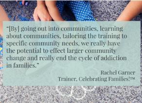 Celebrating Families!™
