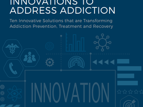 Pennsylvania Innovations Now Report
