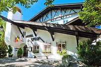 treff-hotel-alpina-garmisch-partenkirche