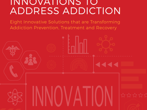 Illinois Innovation Now Report