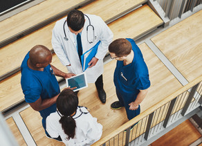 Data sharing among ED physicians could reduce drug overdose