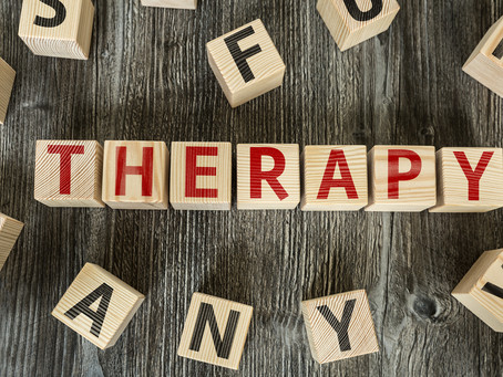 Ask the Expert: How do you treat methamphetamine use disorder
