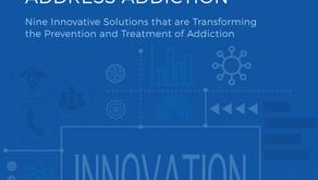 Oregon Innovation Now Report