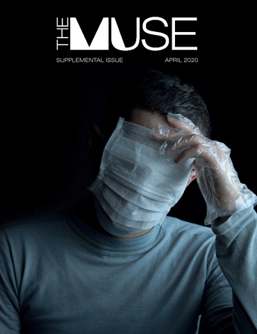 Supplemental Issue • April 2020
