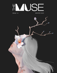 Issue 12 • Winter 2020