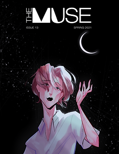 Issue 13 Cover.png