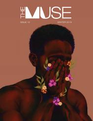 Issue 10 • Winter 2020