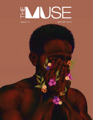 Issue 10 • Winter 2019