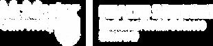 Logo of the McMaster University, Bachelor of Health Sciences (Honours) Program
