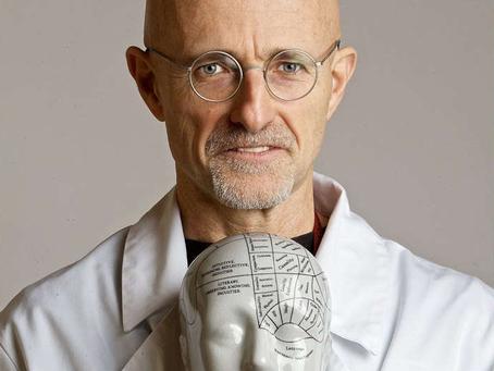 Human Head Transplants May Be A Reality
