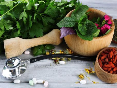Alternative Medicine in the Modern Medical Sphere
