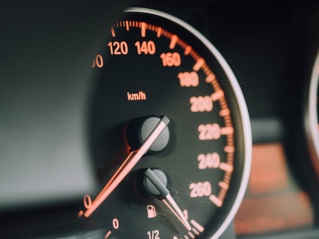 5 Reasons to Put Your Business Through an Accelerator