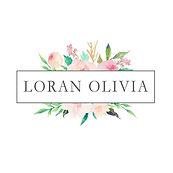 Loran Olivia.jpg