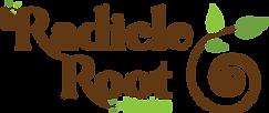Radicle Root Herbs.png