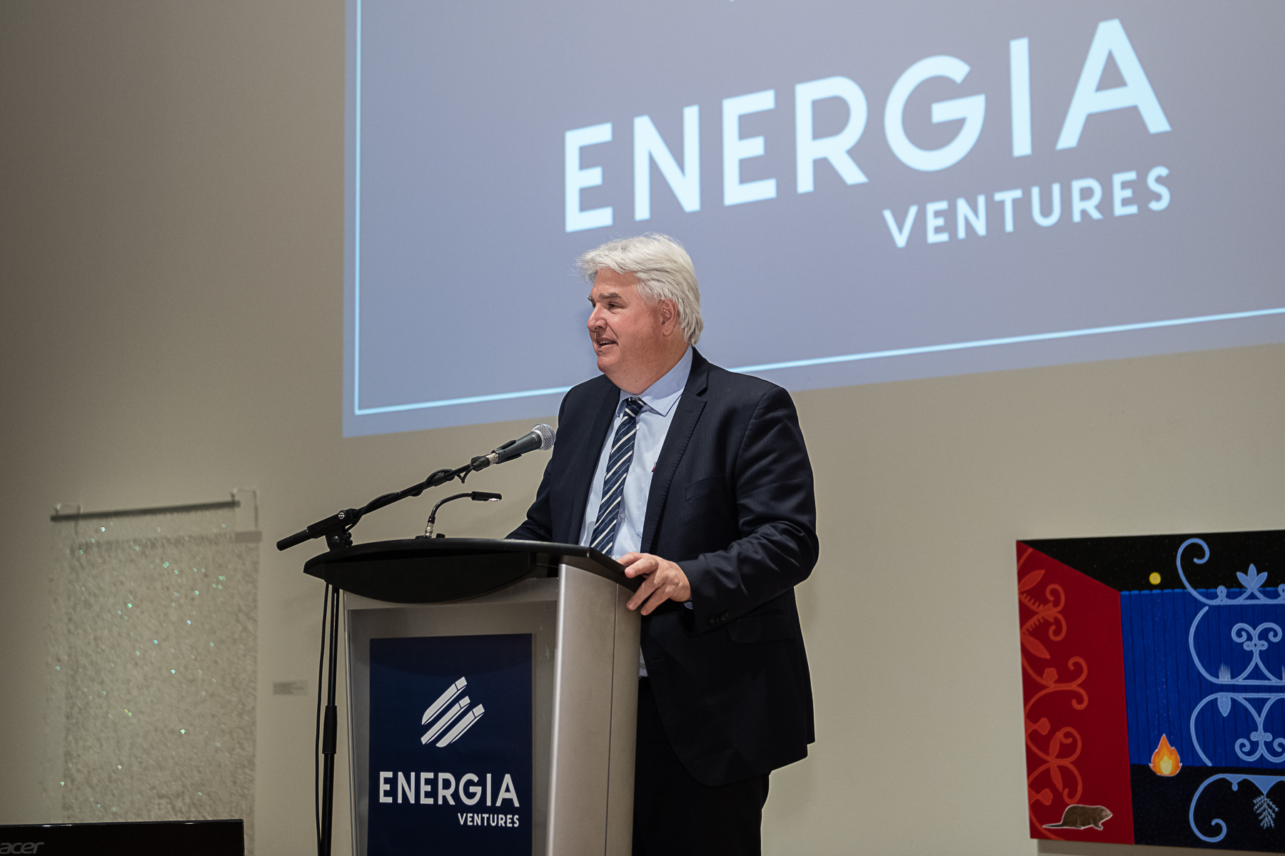 201911_energia_0017