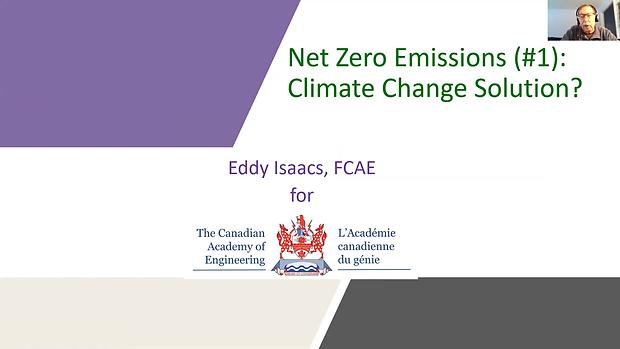 Resources-CAE-net-zero-2050-screenshot.p