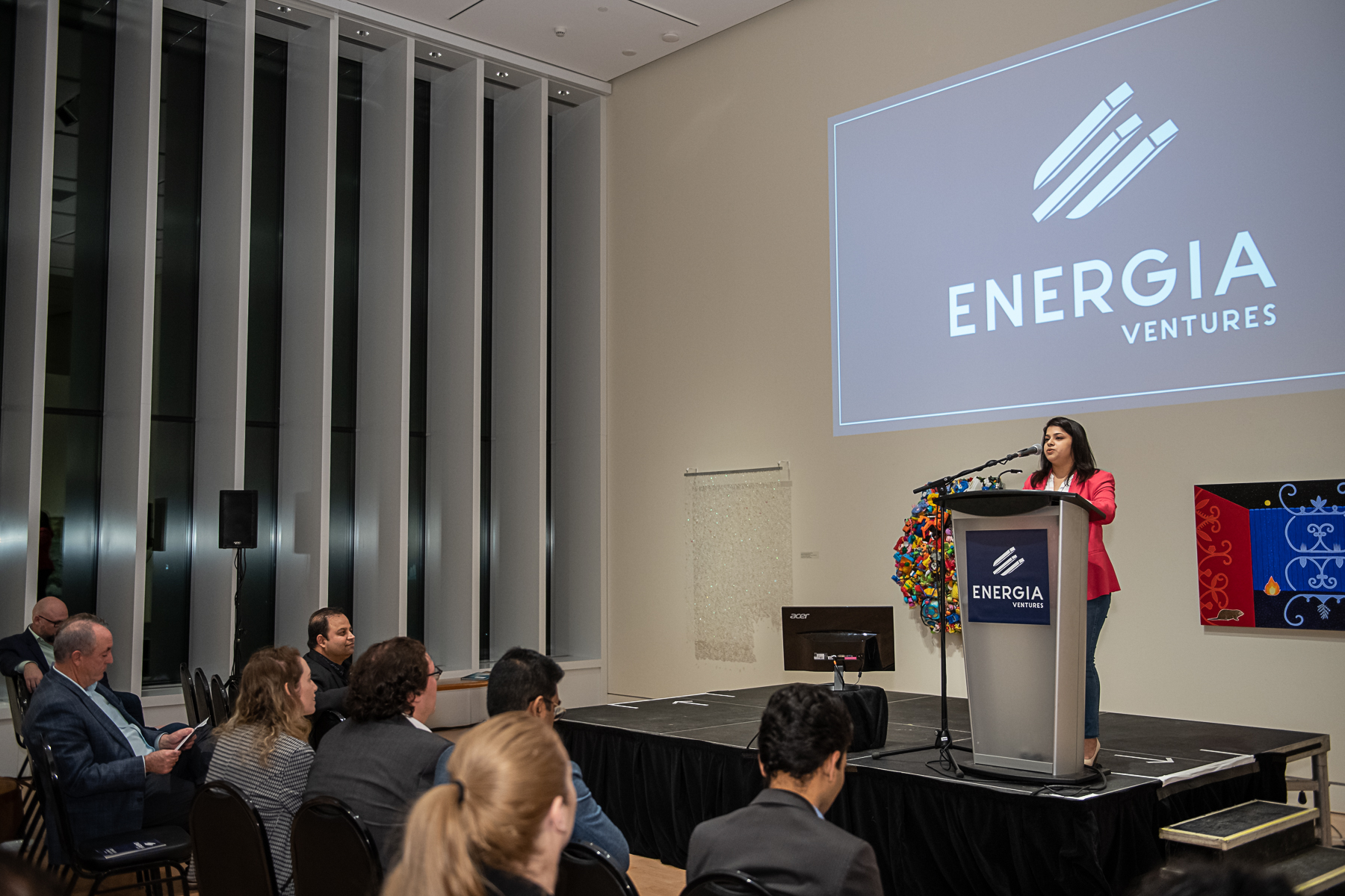 201911_energia_0042