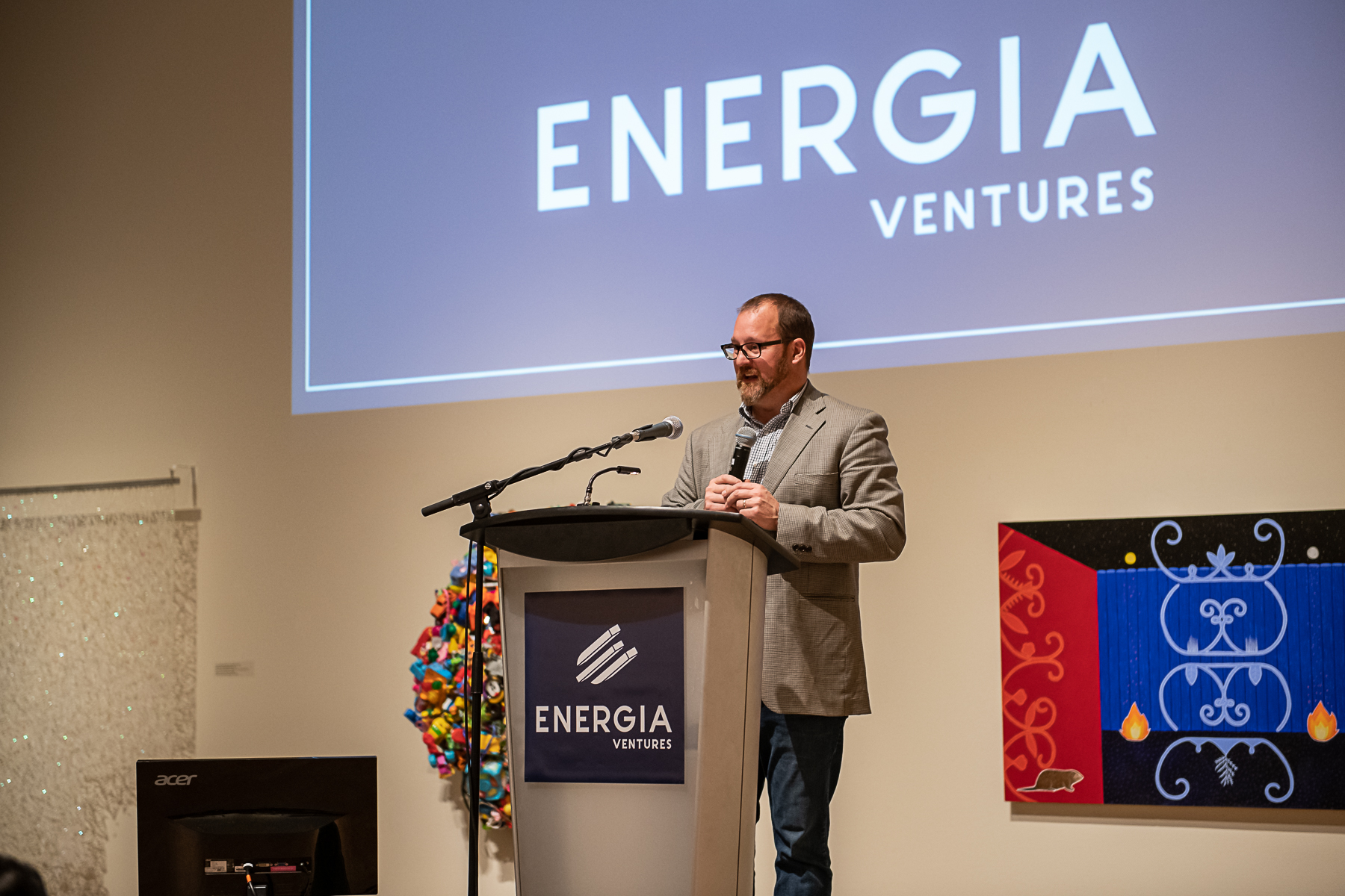 201911_energia_0208