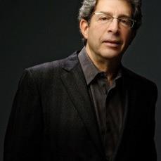 Mark Shekter