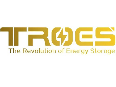 TROES Corp. to supply BESS for Conversion of Two Government Buildings to Net-Zero in New Brunswick