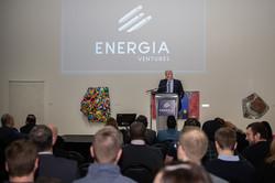201911_energia_0020