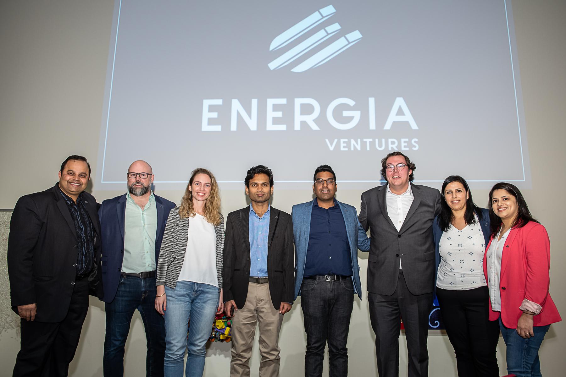 201911_energia_0261