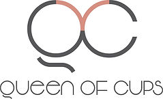 Queen of Cups Lingeria.jpg