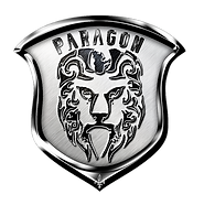 Paragon__white background.png