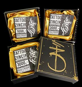 tattoo_zincik_poukaz_na_tetování_.pn