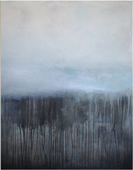 5: Arethusa 'the waterer' BY Ian Palmer https://www.saatchiart.com/art/Painting-Arethusa-the-waterer/169899/3435726/view
