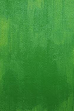 Green Ground 2